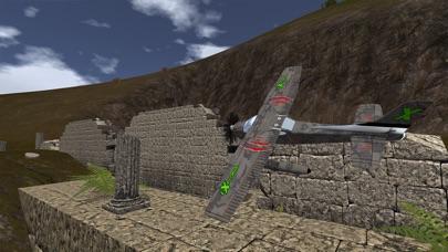 Screenshot 5 RC Plane Explorer
