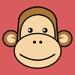 10.公务猿 - 公务员事业单位招聘信息聚合平台