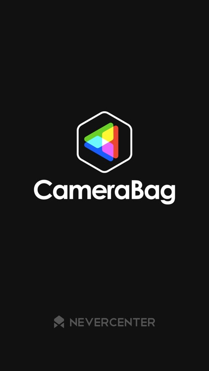 CameraBag Mobile 3 screenshot-4