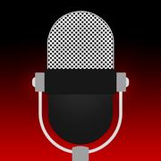 Voice Recorder Lite: HD Audio Recording & Playback