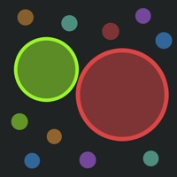 Codes for Hungry Dot: Super Balls Dash Hack