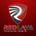 27.RedLava triathlon Team