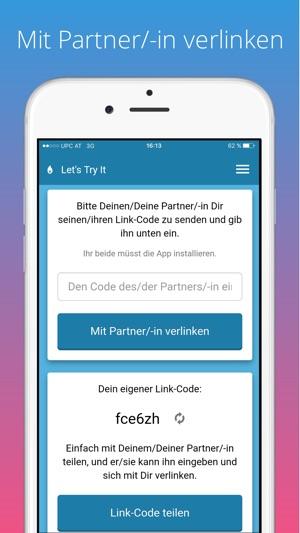Ideen App ideen app let s try it im app store