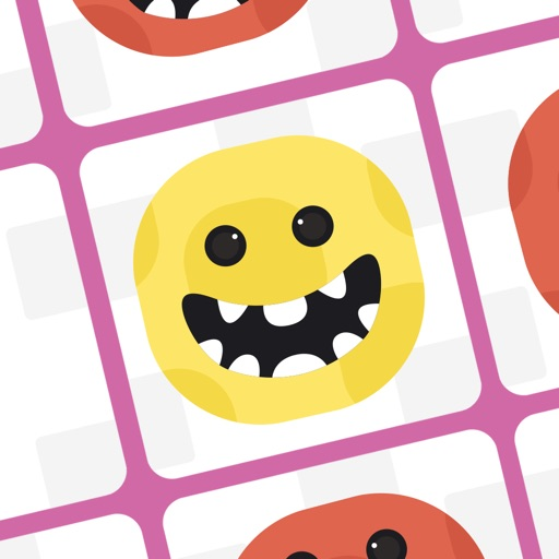 MojiMojo - Emoji Runner Game! by 8195757 CANADA INC