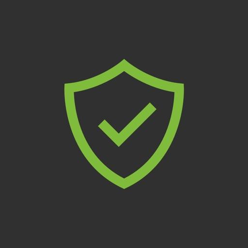 IfFound - Lock Screen number
