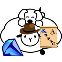 Codes for DogSheep Treasure Hunt Hack