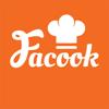 FaCook - Thực đơn cho mọi nhà