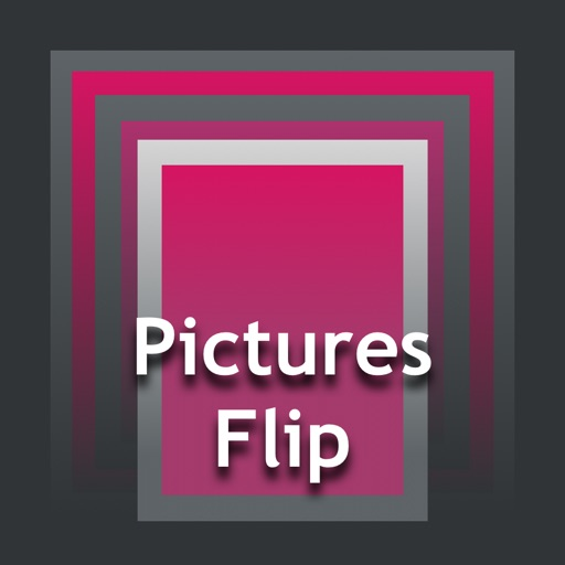 Picture Flips-Simple flip tool