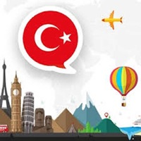 Codes for Play and Learn TURKISH Hack