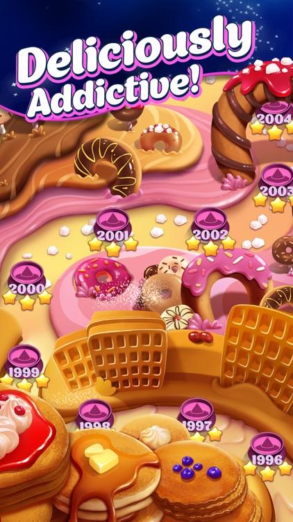 Crafty Candy screenshot-3