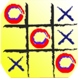Tic Tac Toe Reloaded