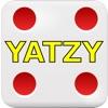 Yatzy-