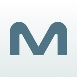 Mersen Product Recognition App