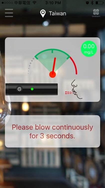 CareExpert screenshot-3
