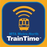 Hack Metro-North Train Time