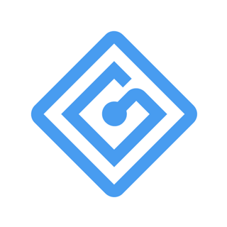 Nfc Für Iphone Im App Store