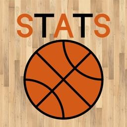 STATS Basketball
