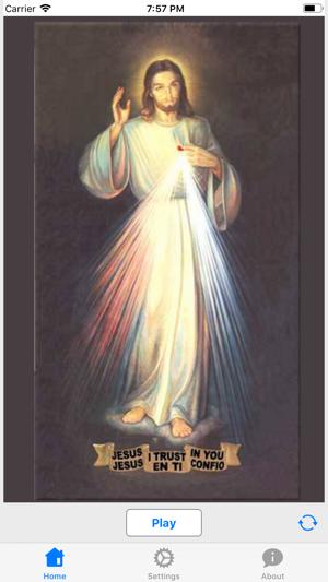 Divine Mercy Chaplet Pdf