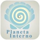 Planeta Interno icon
