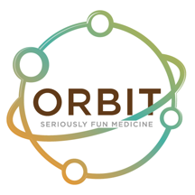 Orbit-Medicine