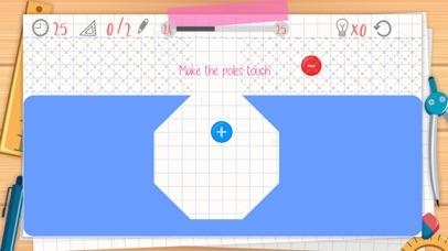 Super Brains : Draw it screenshot 6