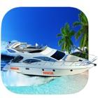 Coast Emergency: Lifeguards icon