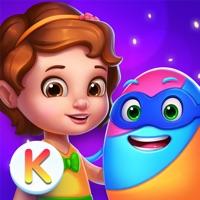 Codes for ChuChu School Kindergarten App Hack