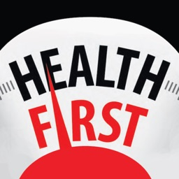 Health First and Weight Loss