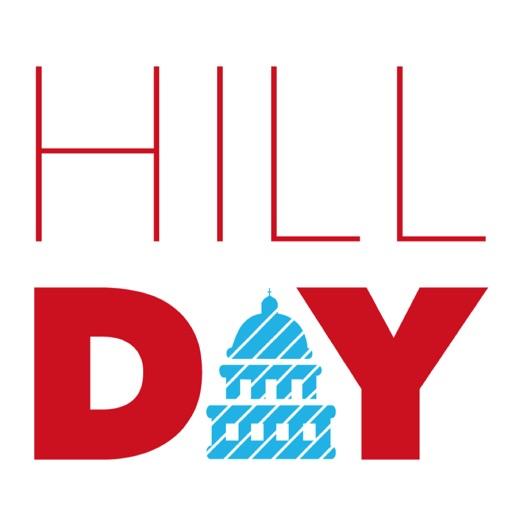 NatCon Hill Day