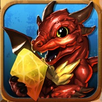 Codes for AdventureQuest Dragons Hack