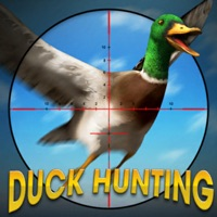 Codes for Duck Hunting Animal Shooting Hack