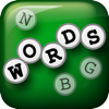 Words a Word Finder f...