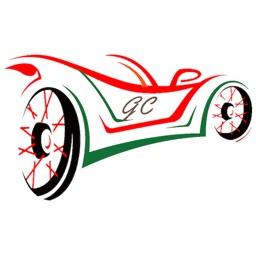 Gulf Cars