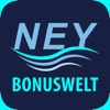 NEYBonuswelt