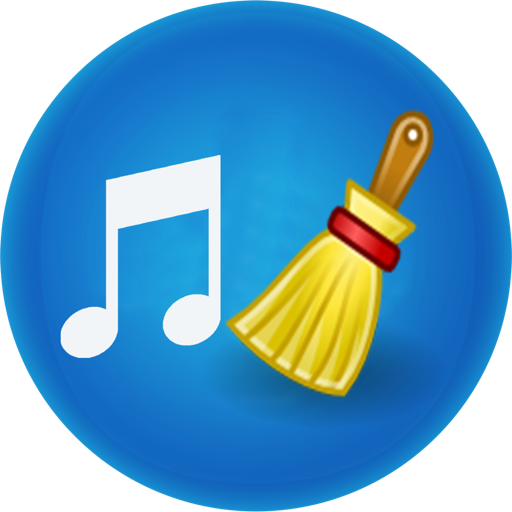 iLove Songs Cleaner for Mac