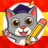 楽しいスペイン語 Fun Spanish: スペイン語学習