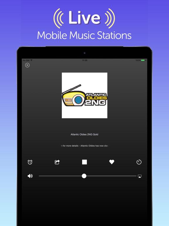 Радио-FM Скриншоты11