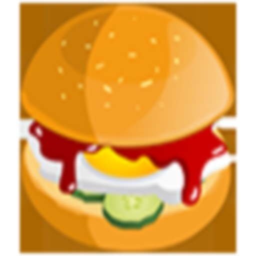 Master Cooking Mania free software for iPhone and iPad