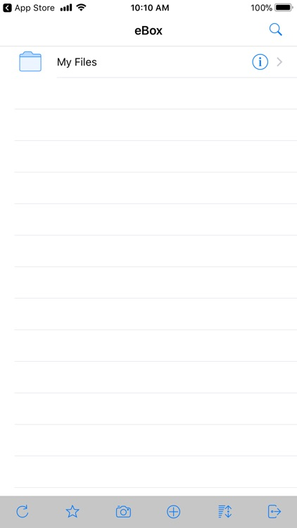 Emailpros app