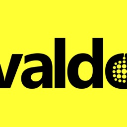 Valdo - clubs, events, tickets