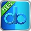 Dual Browser Free