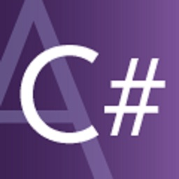 Ace It-C#