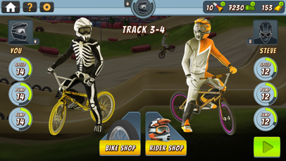 download Mad Skills BMX 2 apps 0