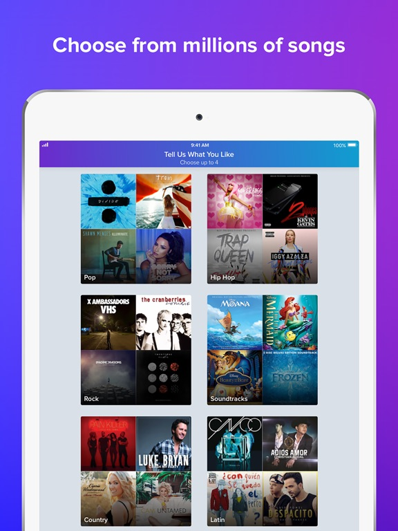 Smule The 1 Singing App Ipa Cracked For Ios Free Download