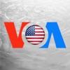VOA News 英语新闻广播2018年合集
