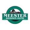 Meester Insurance