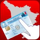 Toscana ID icon