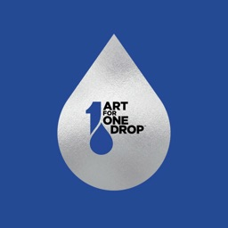 Art for One Drop