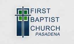 First Baptist Church Pasadena
