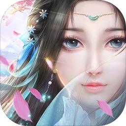修仙情缘-精品仙侠3D修仙游戏!